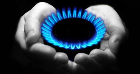Calvert Gas